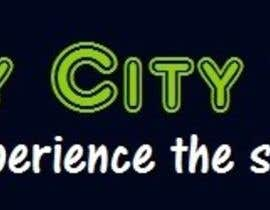 #264 para Slogan Project - City tour. por ChristyArts