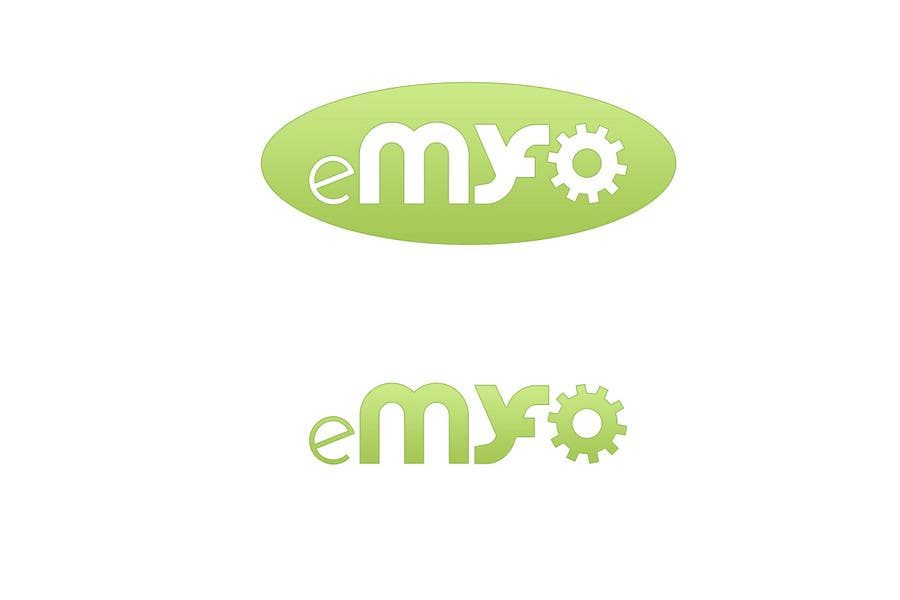 Конкурсная заявка №262 для Logo Design for emyfo