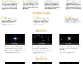 alizaever tarafından Re-Design Star-Registration Mobile Website için no 77
