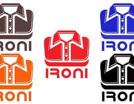 CompScientest tarafından Design a Logo and a Tag için no 12