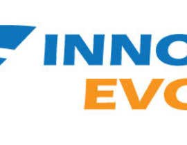 nº 302 pour Logo Design for INNOVATION EVOLVED (PTY) LTD par ghfrll