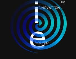 sashidharan123 tarafından Logo Design for INNOVATION EVOLVED (PTY) LTD için no 297