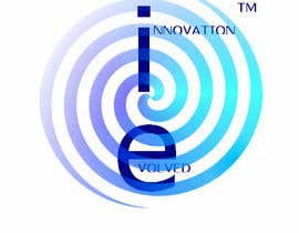 sashidharan123 tarafından Logo Design for INNOVATION EVOLVED (PTY) LTD için no 298