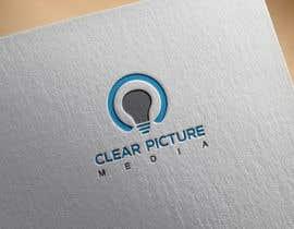 adilesolutionltd tarafından Add a logo with our company name için no 115
