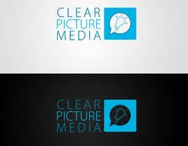 stajera tarafından Add a logo with our company name için no 96