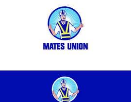 Nro 4 kilpailuun Need a new logo / mascot for our company käyttäjältä syednazneen83