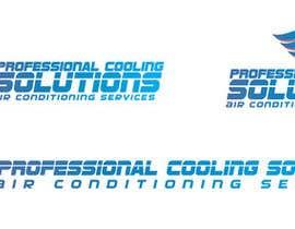 Sohannishu tarafından Design a Logo için no 20