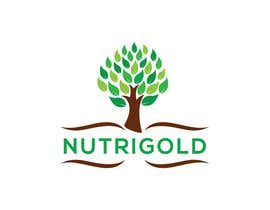 #135 for Natural Supplements Logo by Angelbird7