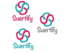 Nro 17 kilpailuun Diseño de logotipo para App käyttäjältä elieserrumbos