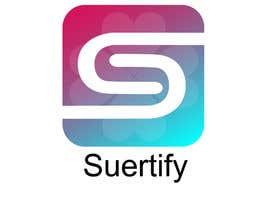 Nro 15 kilpailuun Diseño de logotipo para App käyttäjältä jesuslinares08