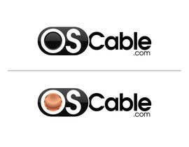 #70 for Design a Logo for OSCable.com af zswnetworks
