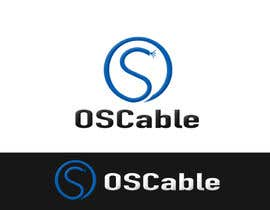 #111 cho Design a Logo for OSCable.com bởi Reason99