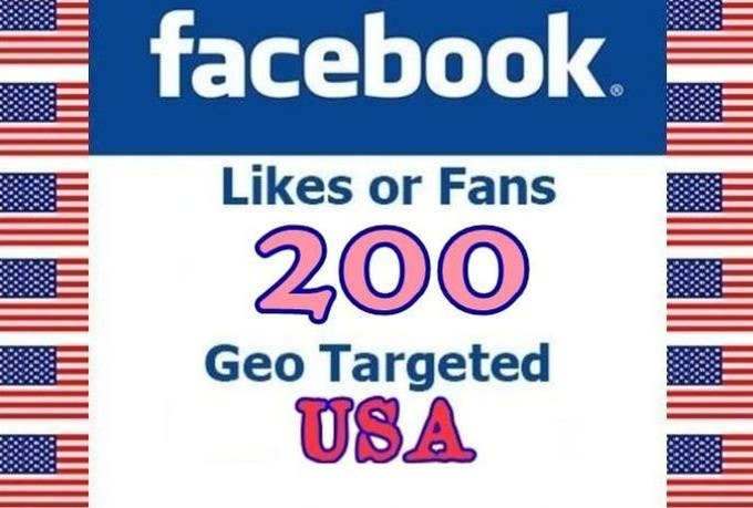 #12 for Need facebook likes by oregonintl