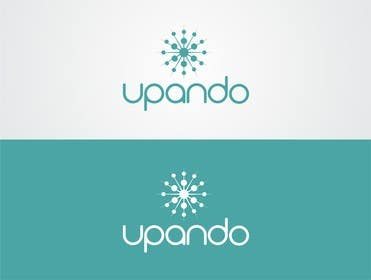 #551 for Design a Logo for a Digital Goods Marketplace called Upando af eltorozzz