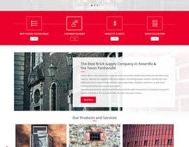 #8 for website for brick by nizagen