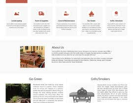 #14 for website for brick by nextdesign2007