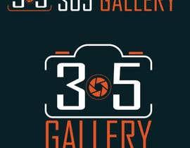 Nro 3 kilpailuun Design a Logo käyttäjältä DesignTechBD