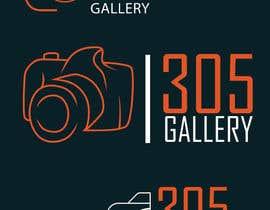 Nro 18 kilpailuun Design a Logo käyttäjältä DesignTechBD