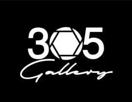 Nro 52 kilpailuun Design a Logo käyttäjältä essam1964117