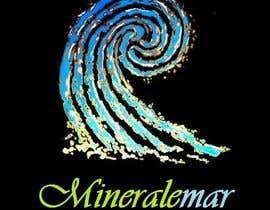 mayafabian tarafından Diseño de Logotipo o Isologotipo - Cremas Faciales için no 31