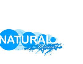 Stivenramos tarafından Diseño de Logotipo o Isologotipo - Cremas Faciales için no 8