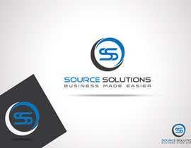Nro 65 kilpailuun Design a Logo käyttäjältä wahed14