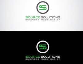 Nro 68 kilpailuun Design a Logo käyttäjältä wahed14