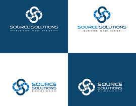 Nro 61 kilpailuun Design a Logo käyttäjältä fezibaba