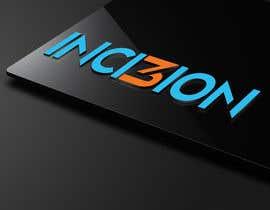 Nro 21 kilpailuun Design a new logo käyttäjältä heronmoy