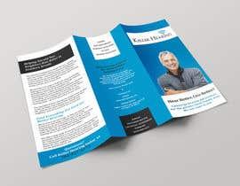 Nro 8 kilpailuun Design a Brochure käyttäjältä paramsandhu