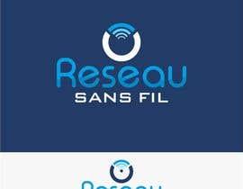 DebashisCh tarafından New logo for wireless compagny için no 82
