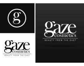 #70 para Name & logo for an Asian cosmetics online shop ! por dondonhilvano