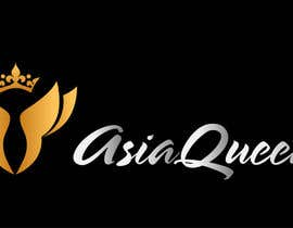 #74 para Name & logo for an Asian cosmetics online shop ! por tuankhoidesigner