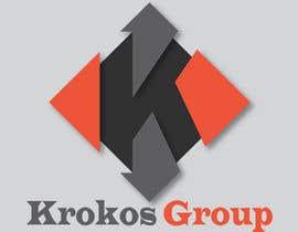 Nro 8 kilpailuun Create a logo. käyttäjältä fxdesign0333