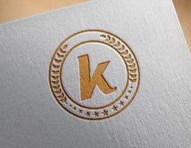 immobarakhossain tarafından design a tee shirt for an entrepreneur brand (2K Club) için no 26