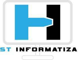 Sreerajkc tarafından Custom logo creation for hosting company için no 52