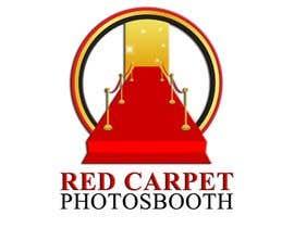 Nro 69 kilpailuun Design a LOGO for Photobooth Company käyttäjältä tieuhoangthanh