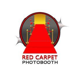 jomarpantua23 tarafından Design a LOGO for Photobooth Company için no 45