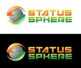 Proposition n° 81 du concours Graphic Design pour Design a Logo for Tech/Marketing Website