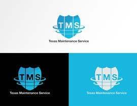 Acaluvneca tarafından Create a logo for Maintenance Service business için no 1