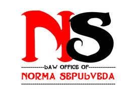 Nro 39 kilpailuun Design a Logo for a lawyer business käyttäjältä UmaGuru