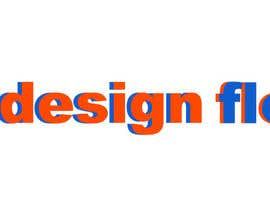 #46 for Design a Logo by mohit249