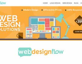 #30 for Design a Logo by ivanajovanovicbl