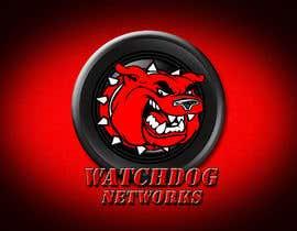 agblast tarafından Design a Logo için no 97