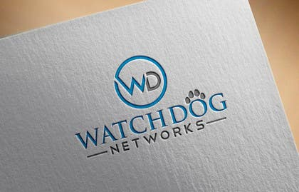 anurag132115 tarafından Design a Logo için no 23