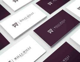manprasad tarafından Develop a Brand Identity için no 47