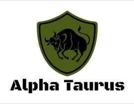 graphics0hemant tarafından I need a logo/brand designed for a company için no 13