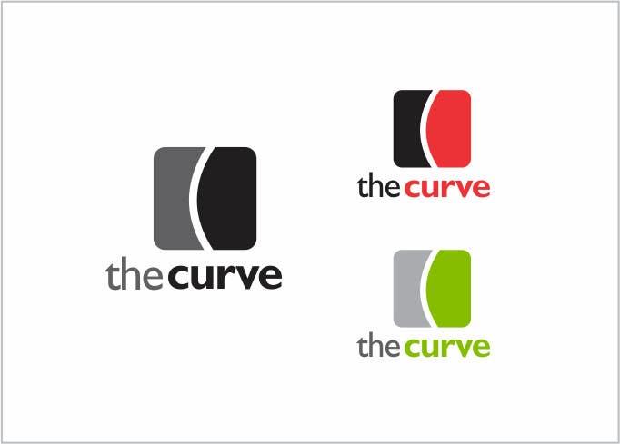 Inscrição nº 71 do Concurso para design a logo and plain background image for a new website