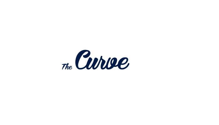 Inscrição nº 80 do Concurso para design a logo and plain background image for a new website