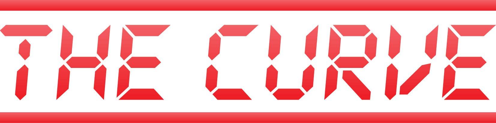 Inscrição nº 88 do Concurso para design a logo and plain background image for a new website